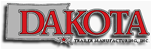 Dakota Trailer Manufacturing Inc.